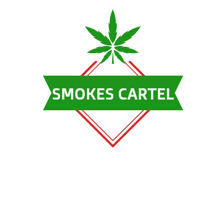 Smokes Cartel